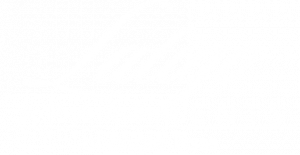 Latigo Apartments at Eagle Pass